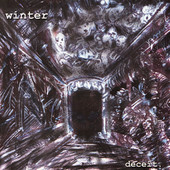Winter - Live in Concert