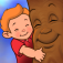 The Tree I See - Interactive S ...