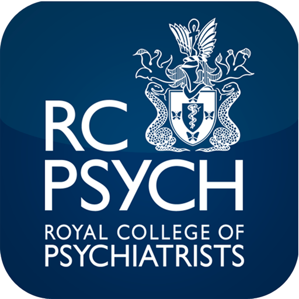 RCPsych International Congress 2014