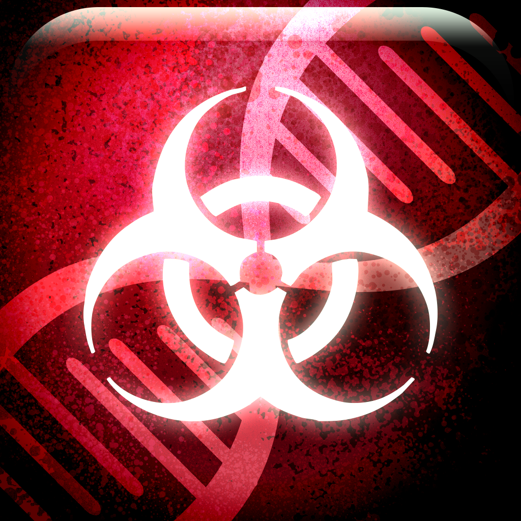 mzl.fqjfaebw Plague Inc.   Strategieguide / Walkthrough / Lösung